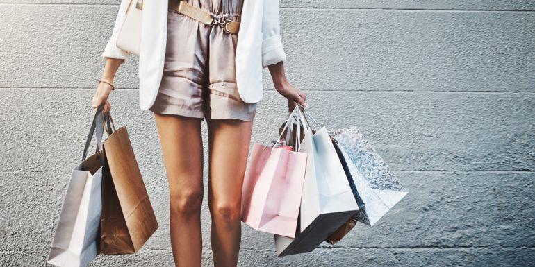 todo-lo-que-debes-saber-sobre-la-adiccion-a-las-compras