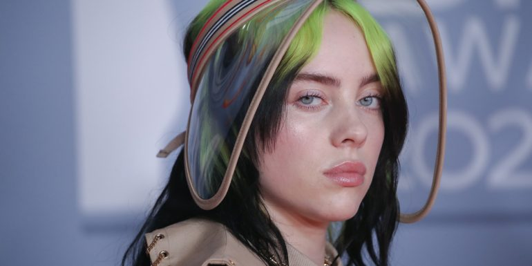 billie-eilish-redes-sociales