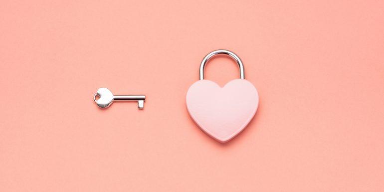 cómo saber si estás realmente enamorada signo zodiacal