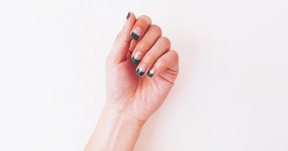 diseños-manicure-uñas-cortas