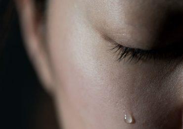está-bien-llorar