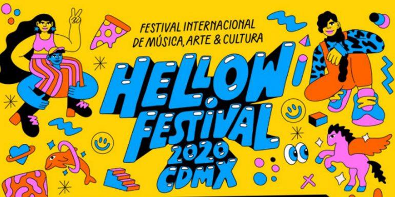 hellow-festival-cdmx