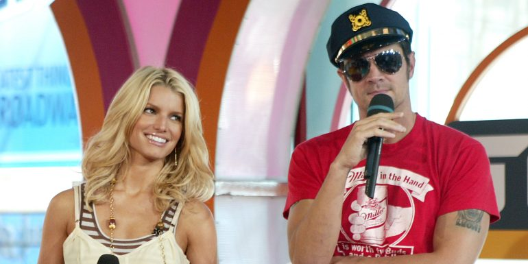 jessica-simpson-johnny-knoxville1