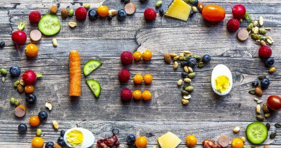 la dieta keto mejora tu apetito sexual