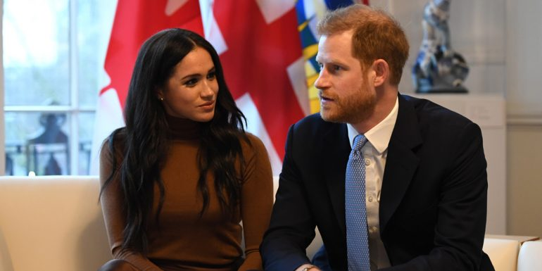 meghan-markle-harry