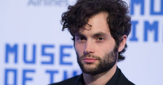 penn-badgley
