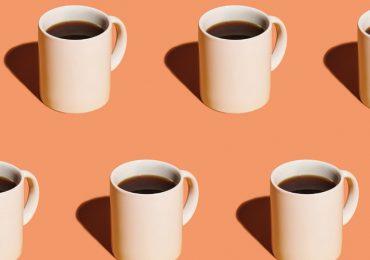por-qué-amamos-el-café