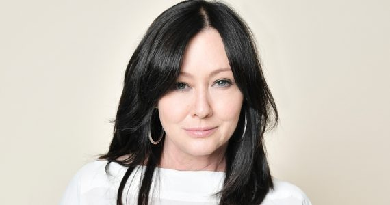 shannen-doherty-cancer