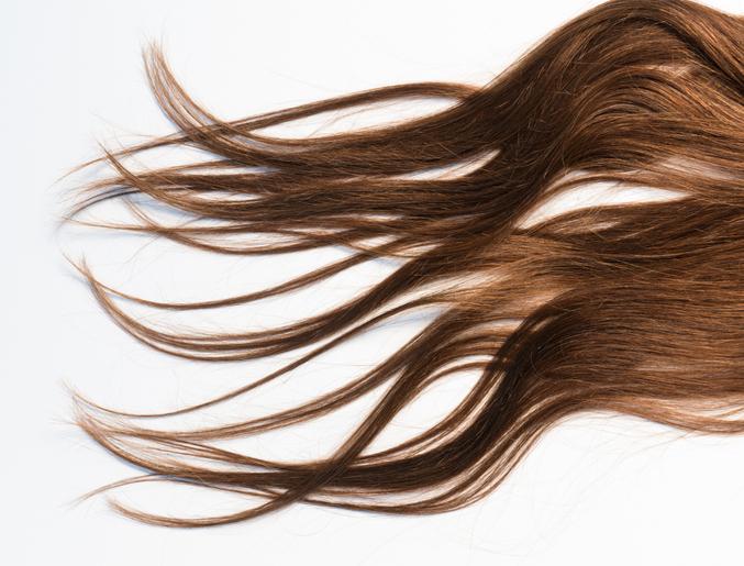 cortarte el pelo
