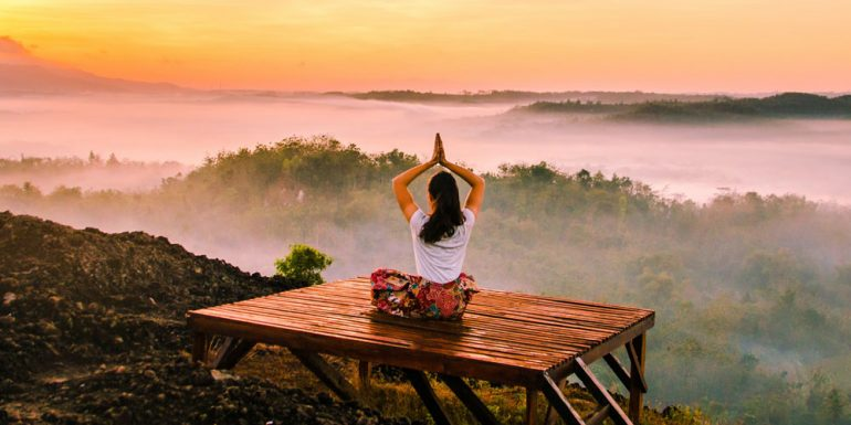 apps-de-meditación