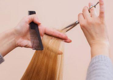 cómo-cortarte-el-pelo-tú-sola