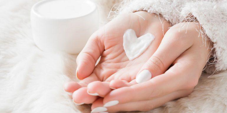 cómo-sanar-tus-manos-secas