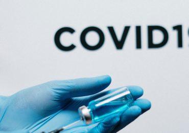daniela-trezzi-coronavirus