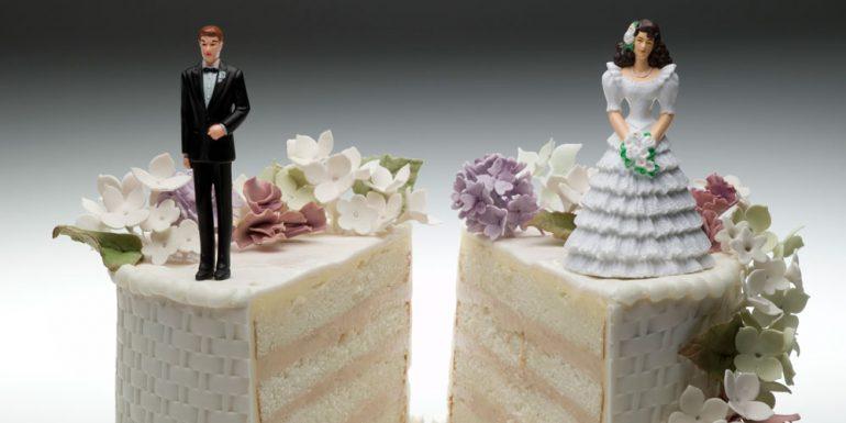 divorcios-coronavirus