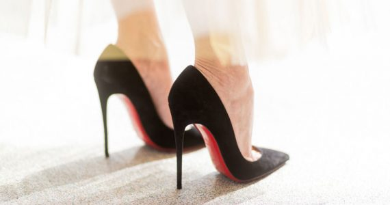 documental-christian-louboutin