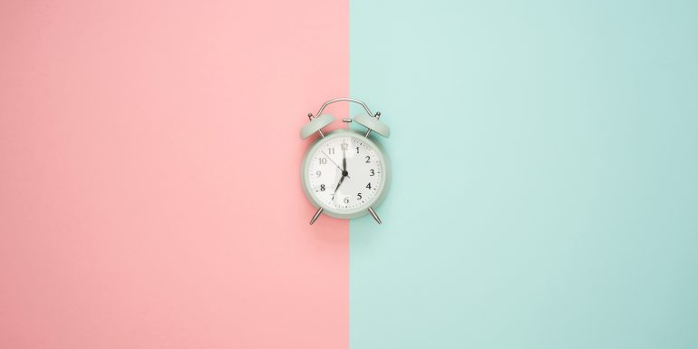 horario-de-verano-2020