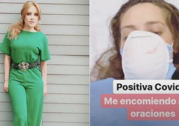 jolette-coronavirus