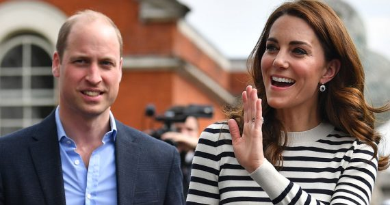 kate-middleton-príncipe-william