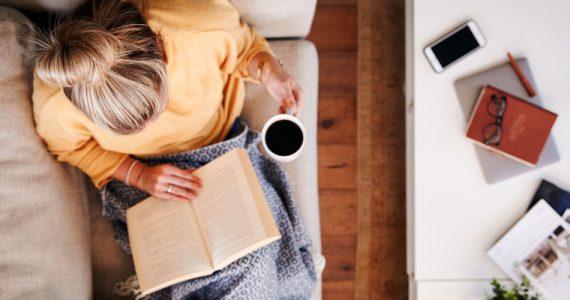 leer-libros-cuarentena
