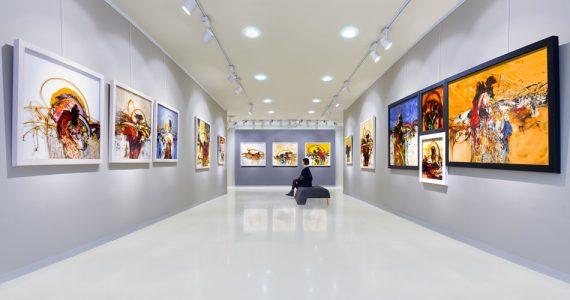 museos-que-puedes-visitar-virtualmente