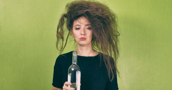 personalidad-alcohol