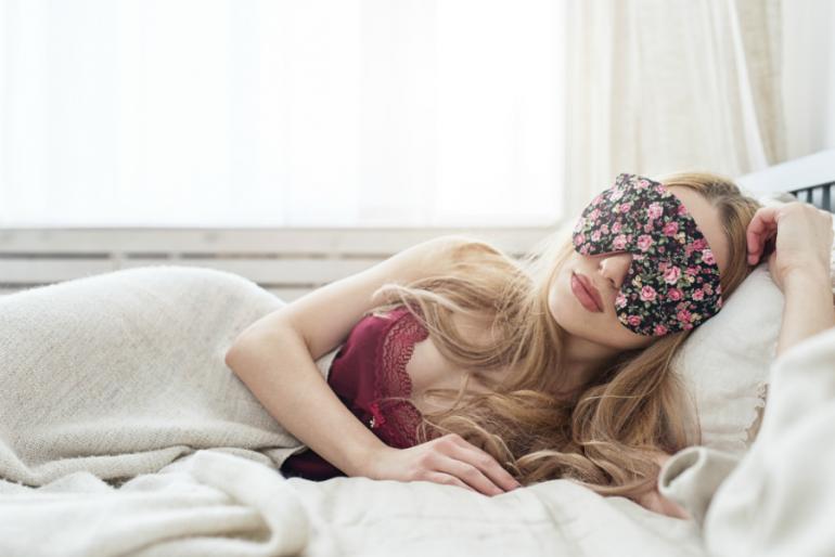 hábitos descanso