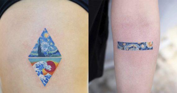 tatuajes-de-acuarela-