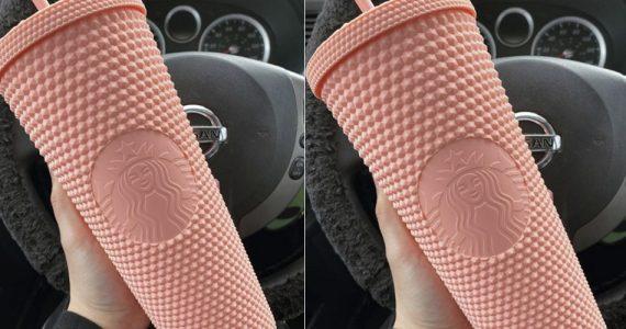 vaso-reutilizable-starbucks