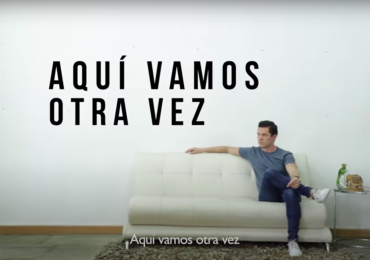 jorge lozano h video viral