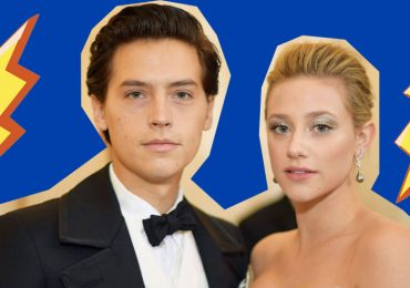 LILI-REINHART-COLE-SPROUSE