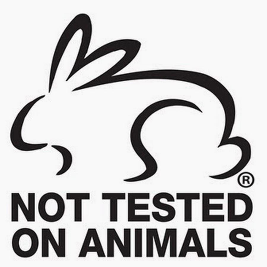 Logo Choose Cruelty Free