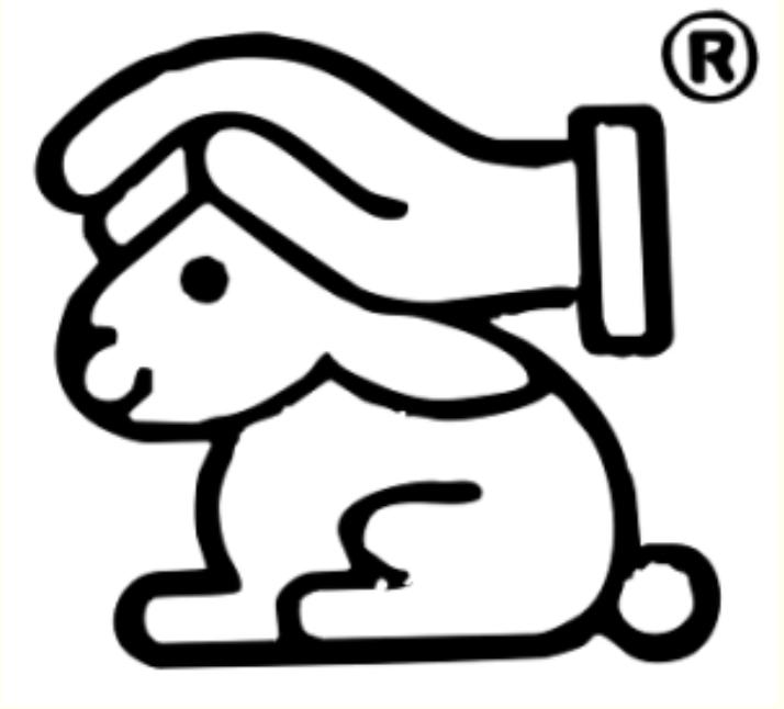 Logotipo IHTK