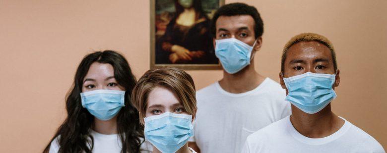 te-puede-dar-coronavirus-dos-veces-jovenes-tapabocas