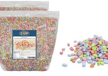 bombones-cereal