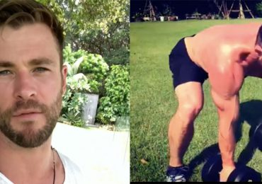 chris-hemsworth-entrena-online