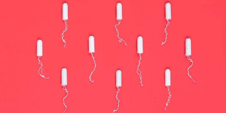 cómo-afecta-la-cuarentena-tu-ciclo-menstrual