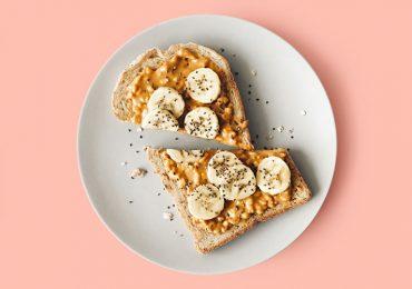 cómo-comer-bien-durante-la-cuarentena