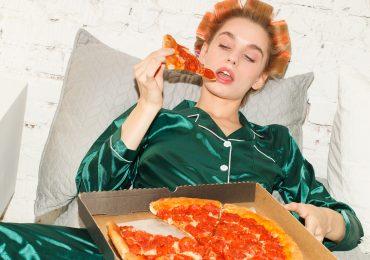 comer-por-ansiedad