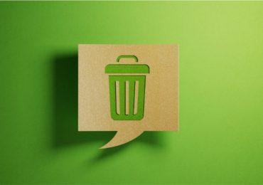 Etiquetas sustentables (consumo sustentable)