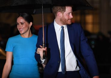 meghan-markle-príncipe-harry-