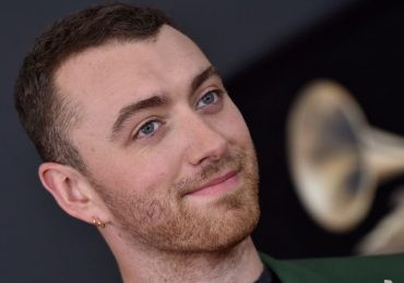 sam-smith-grammys-coronavirus