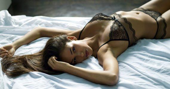 sexy-mujer-lenceria