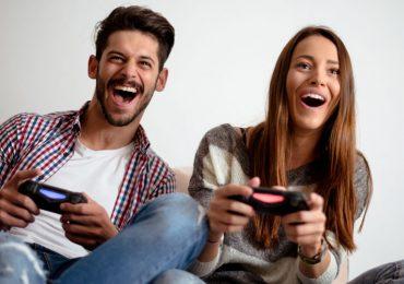 videojuegos-pareja