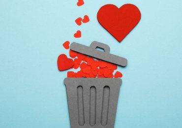 zumping-amor-bote-de-basura