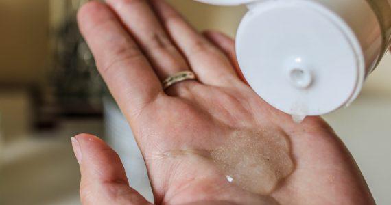 shampoo-aspirinas
