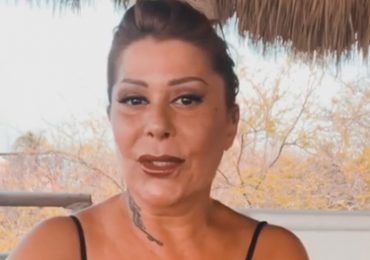 alejandra-guzman