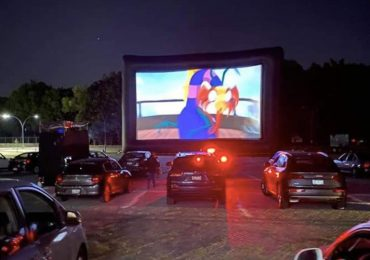 autocinema-tlaquepaque-cinemex