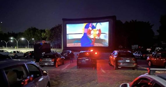 autocinema-tlaquepaque-cinemex