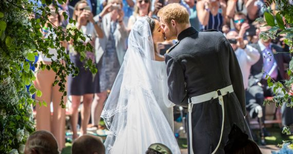 boda-meghan-markle-principe-harry