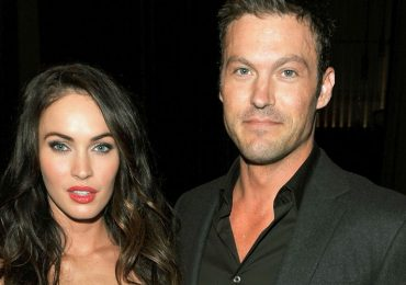 brian-austin-green-megan-fox